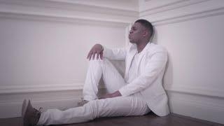Axel Tony - Avec Toi Feat. Tunisiano (Clip officiel)
