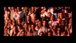 Luis Miguel - Usted - En Vivo Live En concierto