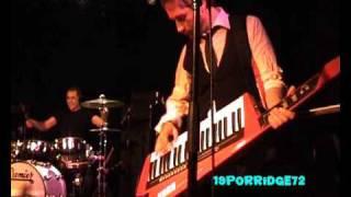Pseudo Echo - Funkytown (Live)