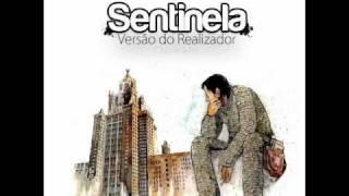 Sentinela (com Osiris & Red) - Chama (Prod. Osiris)