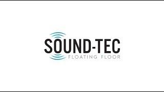 Sound-Tec 3.0