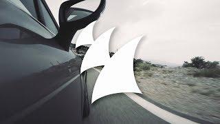 Lotus feat. Arlissa & Flo Rida - Champagne On Me
