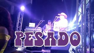 Grupo Pesado - Los Angeles Existen