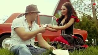 Romane Gila  -  Náj Lové   Viol Video
