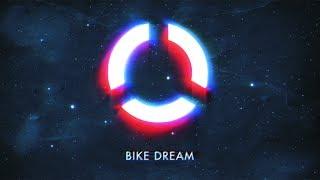 Rostam - Bike Dream (Lyric Video)