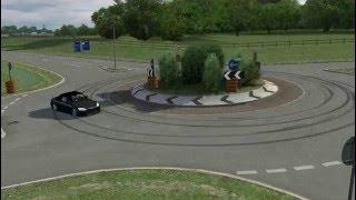Live For Speed (LFS) Honda S2000 0 Show