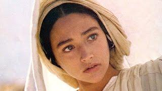 "The Most Beautiful ""Ave Maria"" I've ever heard (with translated lyrics / english subtitles)"