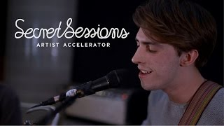 Silver Wilson - Fool | Secret Sessions