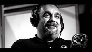Demasiado corazón -  Willie Colón
