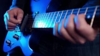Blues & Rock Ballads Relaxing Music Vol.22