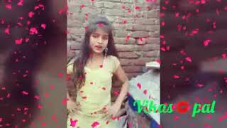 SARSO KE SAGIYA TAJA beautiful girl dance NEW BHOJPURI SONG