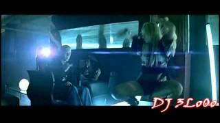 *2013* Eminem Ft. 50 Cent & Nicki Minaj & Stromae - You're Just My Type