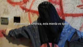 Lil Peep - Life Is Beautiful (Sub Español)
