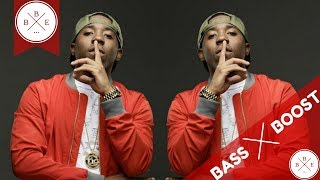 YFN Lucci - Unstoppable | Bass Boosted