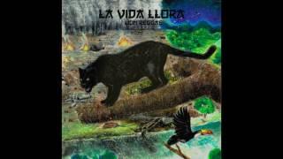 Lion Reggae - La Vida Llora (2017)