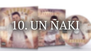 10. Un Ñaki - El Joey (Video Lyrics) @ElJoeyPR