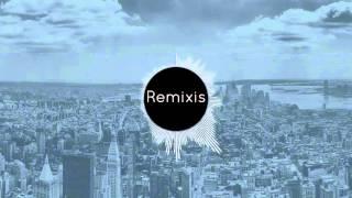 Remixis - Careless Trap