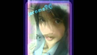 JOYROME-14