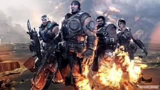 Epic Score - Gears Of War // Dark Epic Action Music