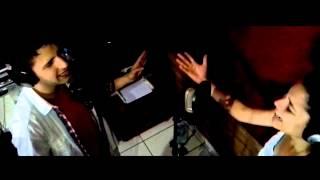Vejo Uma Porta Abrir (Frozen) Cover- Nelson Marra e Ana Rafaela