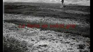 The voice & The snake - Enigma (spanish lyrics)