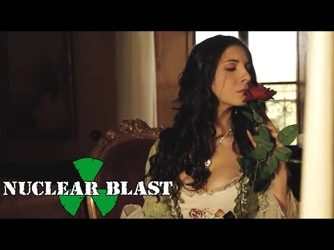 fleshgod-apocalypse-cold-as-perfection-official-music-video-nuclear-blast-records