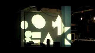 Booka Shade - Bad Love (Original Mix) HD