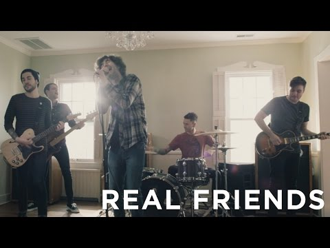 real-friends-scared-to-be-alone-official-music-video-fearless-records