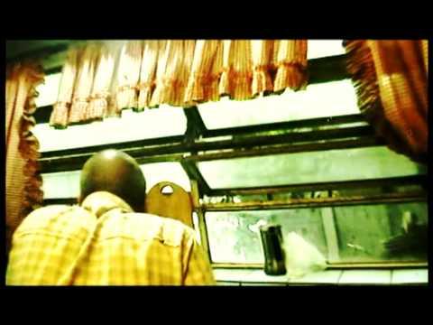 Conexion de Cielo Razzo Letra y Video