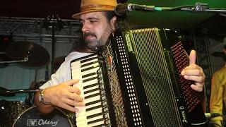 Tropeando Lembranças - Porca Véia Grupo Musical Cordiona joaoparaibaborba +