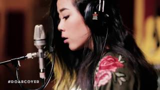 LISSA -- Death Of A Bachelor Cover #DOABCOVER