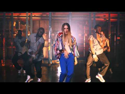 ace-wilder-busy-doin-nothin-official-video-warner-music-sweden