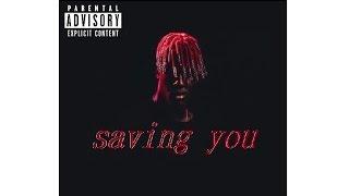 Lil Yachty - Saving  You