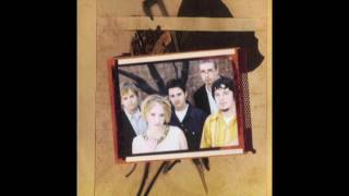 "SIXPENCE NONE THE RICHER:  ""KISS ME"" [LIVE @ LILITH FAIR 1998/99]"