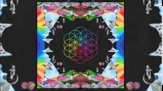 Coldplay - A Head Full Of Dreams (Album Download)