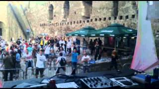 Sale L&S DJ Set at Psychedelic Fever Vol.4 2015 Part III