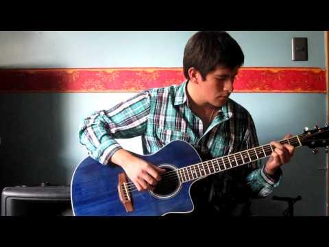 marit-larsen-keeper-of-the-keys-guitar-cover-juan-pablo-hernandez