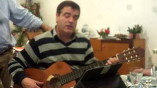 "Domingos Martins - ""trago o Alentejo na voz"""