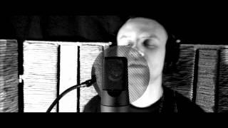 Daltone & Organismen - Mick Check