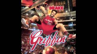 Drake - I Get Lonely Too - Griffin [15]