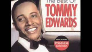 Tommy Edwards -  MORNINGSIDE OF THE MOUNTAIN