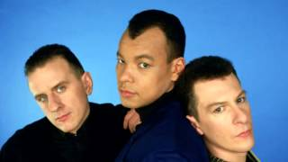 Fine Young Cannibals - Ever Fallen In Love (With Someone You Shouldn't've)
