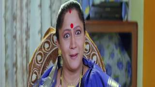 Renuka Aai Lay Bhari....Movie Trailer2