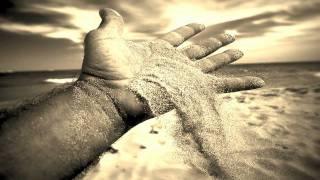 Ax Θάλασσά μου σκοτεινή - Νίκος Πορτοκάλογλου