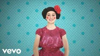 Rosebonbon - Mina Bailarina