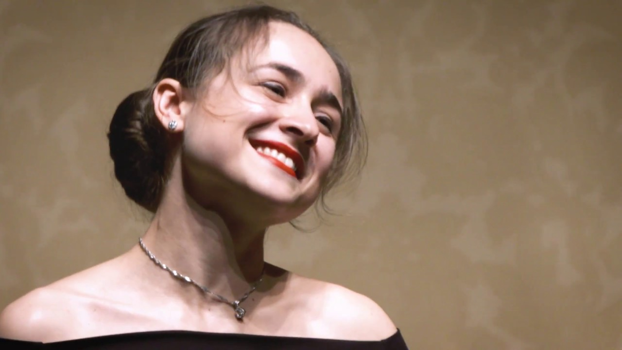 Anna Tsybuleva 5