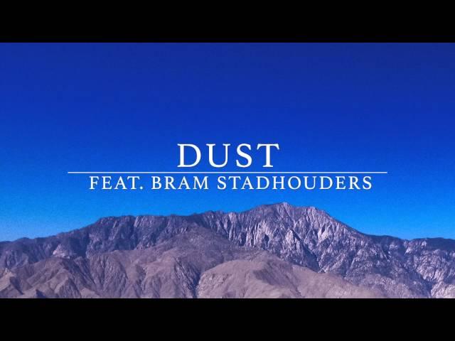 'Dust', de Joris Voorn y Bram Stadhouders.