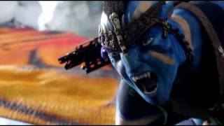 Avatar - Save this life