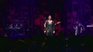 Isabella Taviani - Ao Telefone (DVD Eu Raio X Ao Vivo)