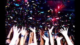 Steve Aoki, Chris Lake & Tujamo   Delirious